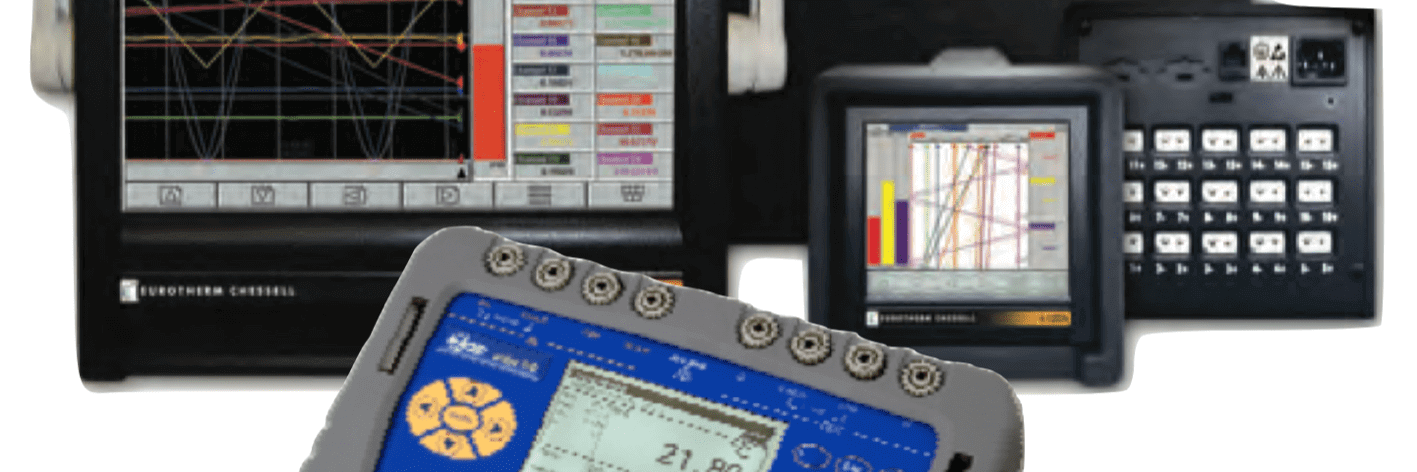 Field test instruments PEERENERGY